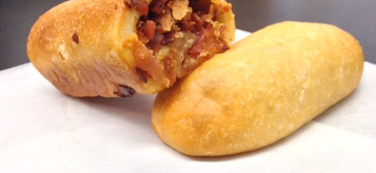 Baton Rouge S Kolache Kitchen Continues To Expand Now With A Second New Orleans Location