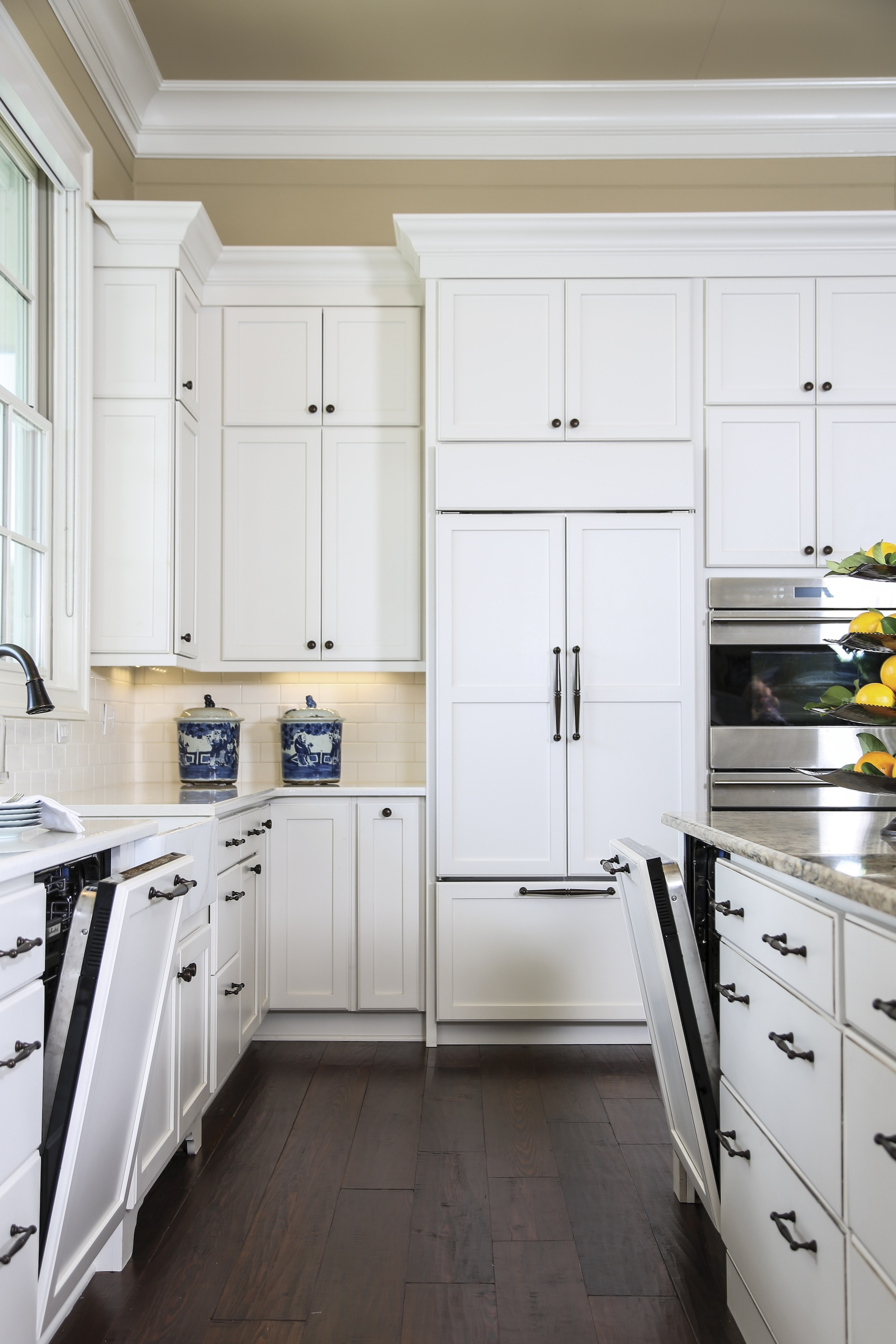 Kitchen And Bath Places In Baton Rouge