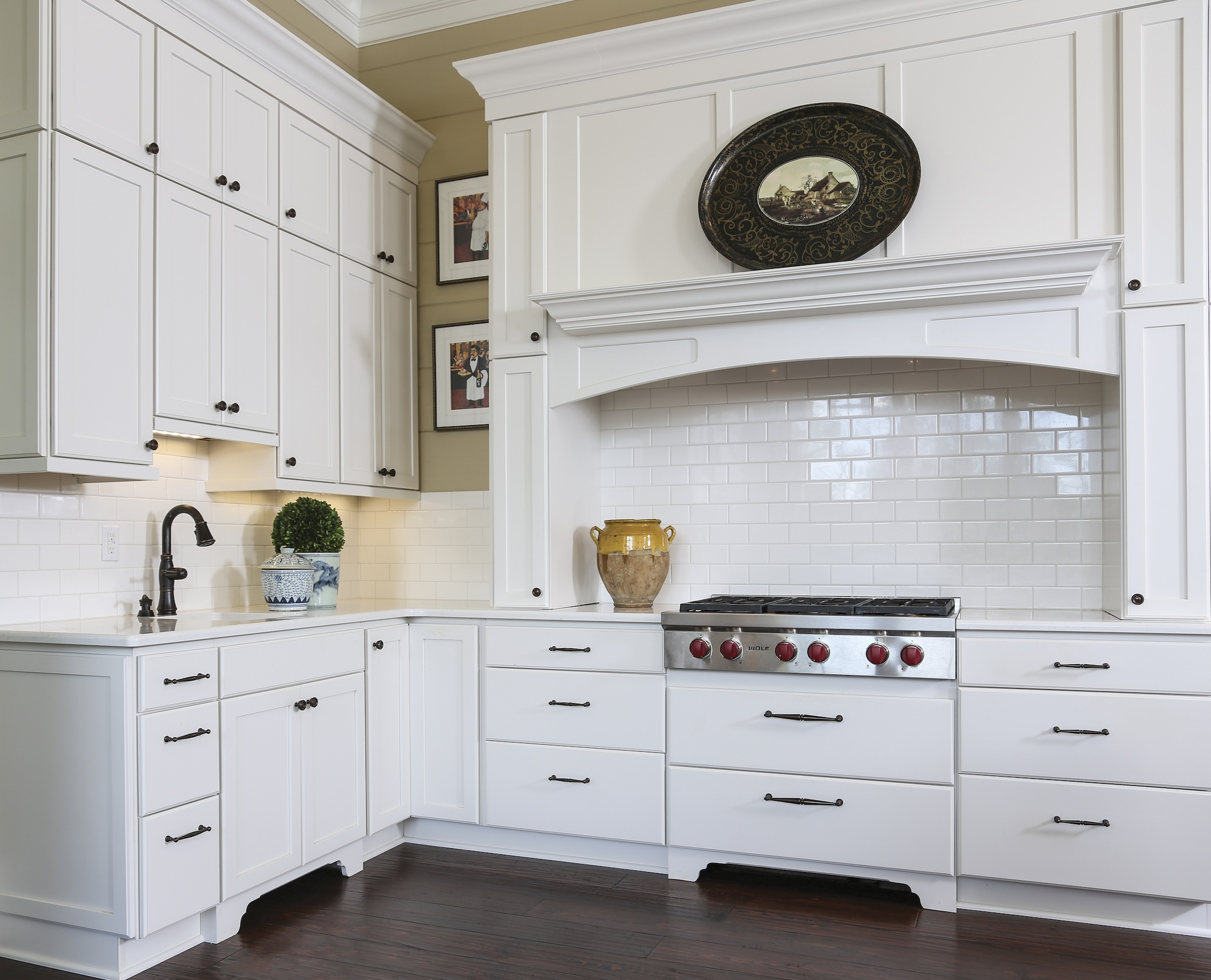 Acadian Kitchen And Bath Baton Rouge