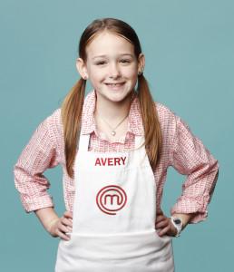 Avery Kyle