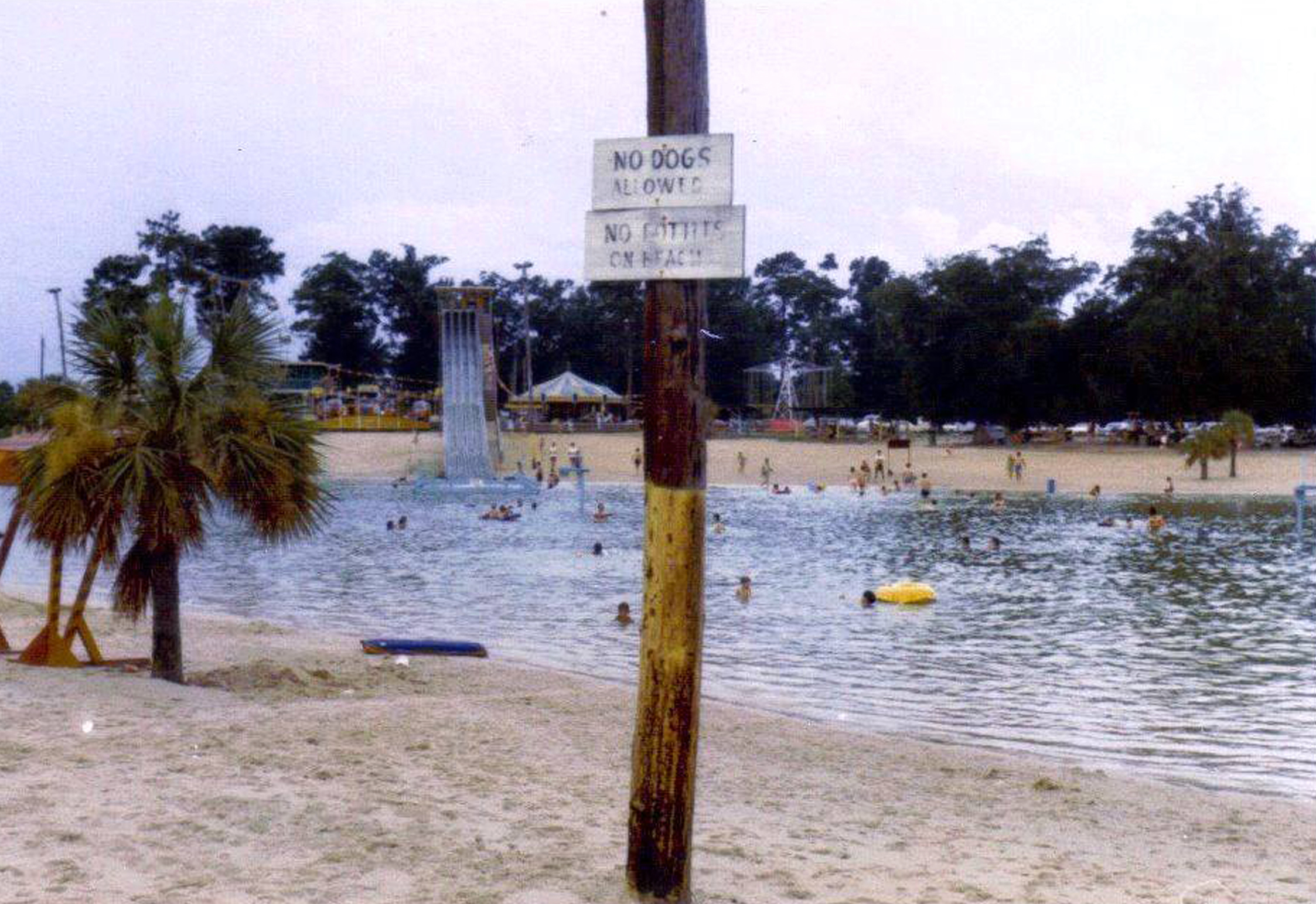 Vj Signs Long Beach