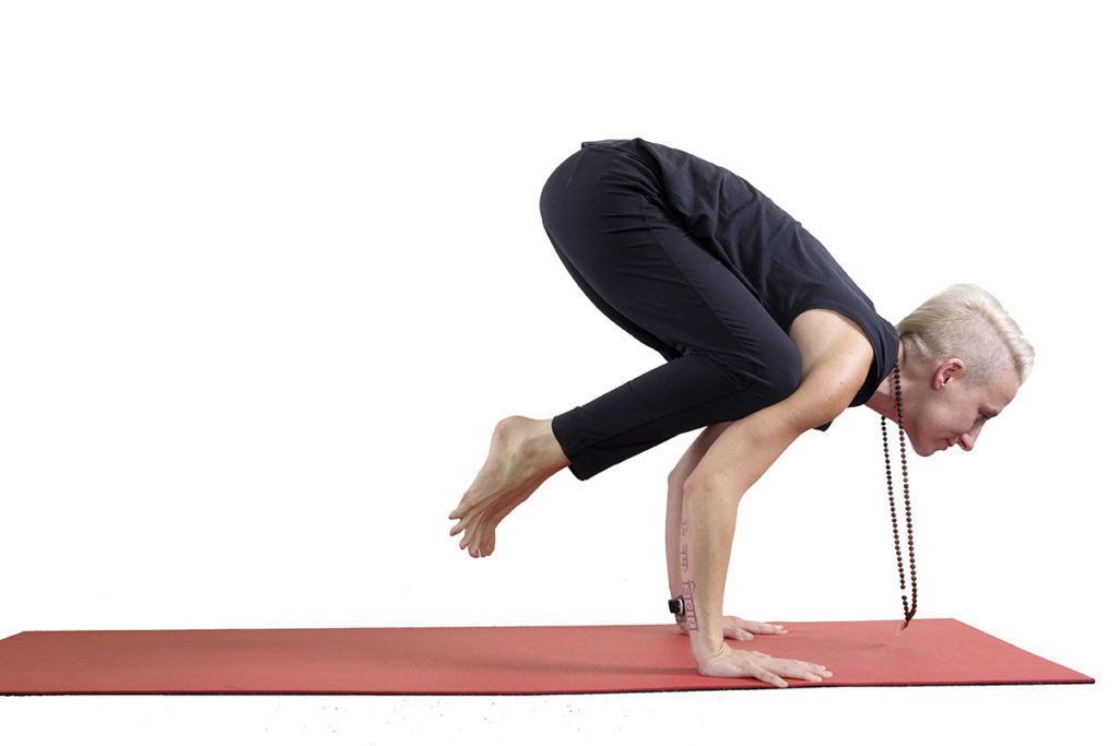 Louisiana Yoga School brings together Baton Rouge's yoga ...