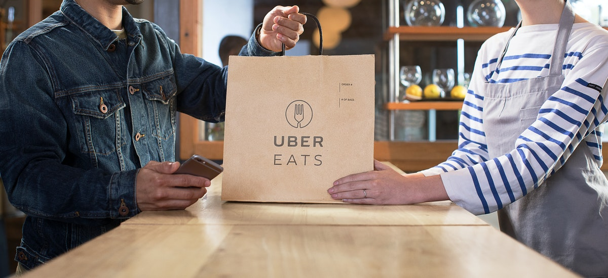 UberEATS launches in Baton Rouge today with free deliveries