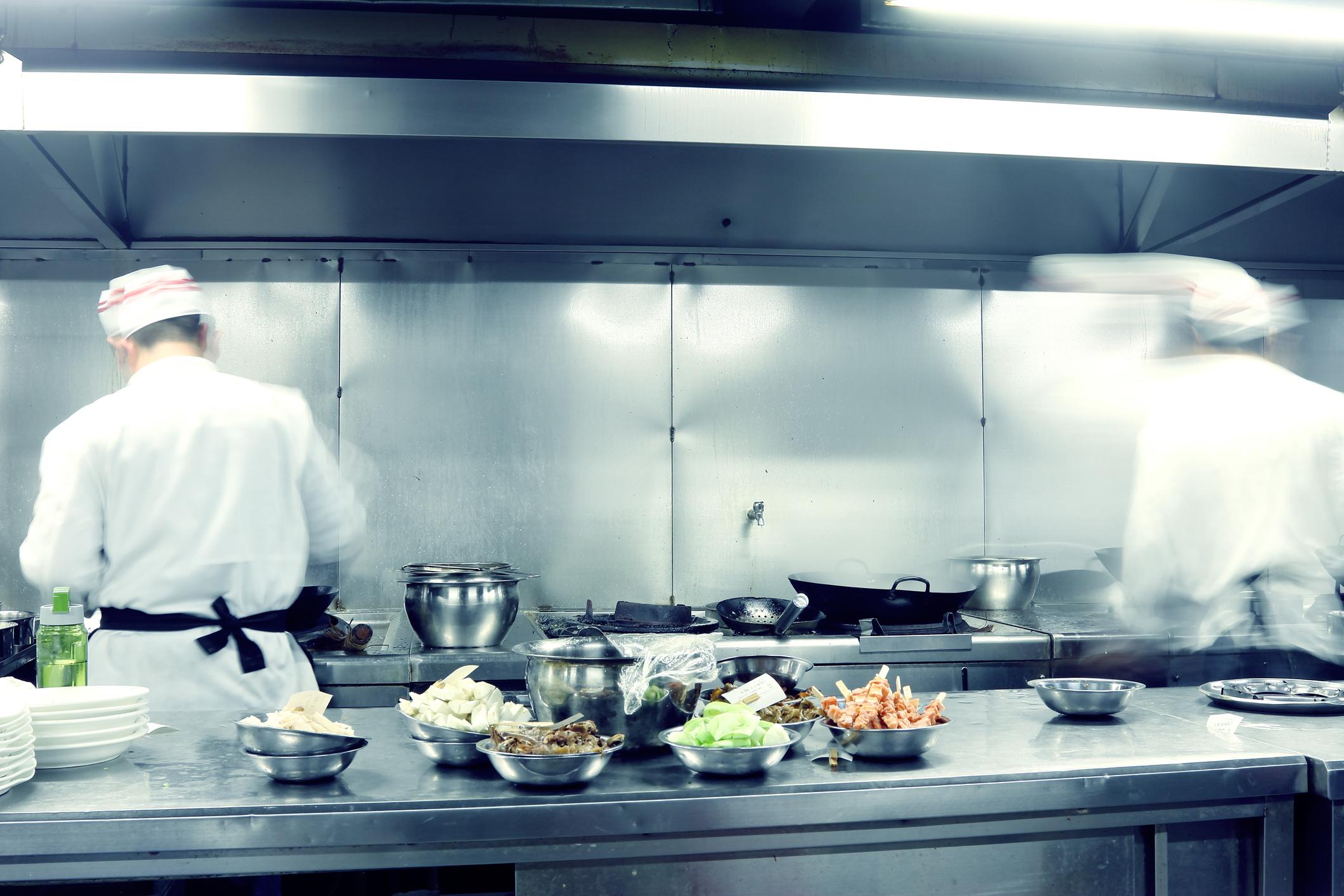How Baton Rouge\'s growing food scene is adapting to the increasing ...