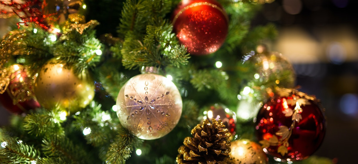 these baton rouge restaurants are open christmas day 2017 - What Restaurants Will Be Open On Christmas Day