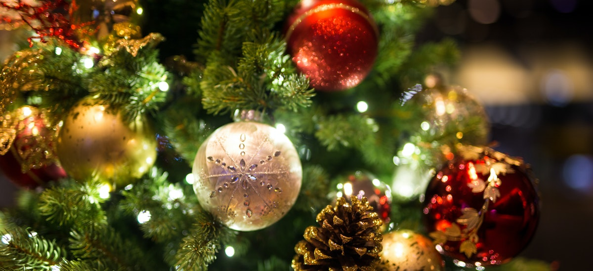 these baton rouge restaurants are open christmas day 2017 - Open Restaurants Christmas Day