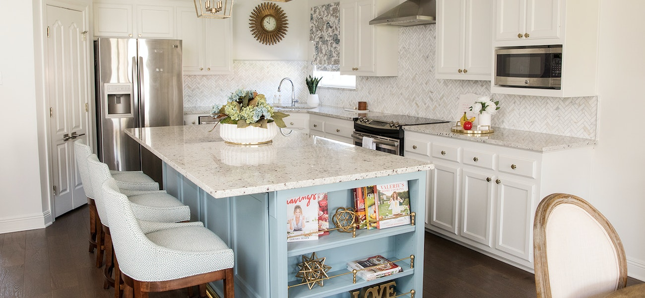 Superb Local Kitchen Renovations Of All Sizes And Styles 225 Download Free Architecture Designs Embacsunscenecom