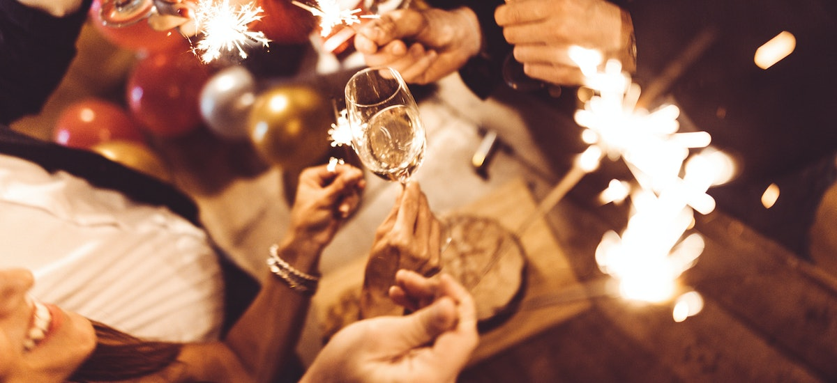 Baton Rouge Christmas Events 2019 Where to ring in 2019: New Year's celebrations in Baton Rouge