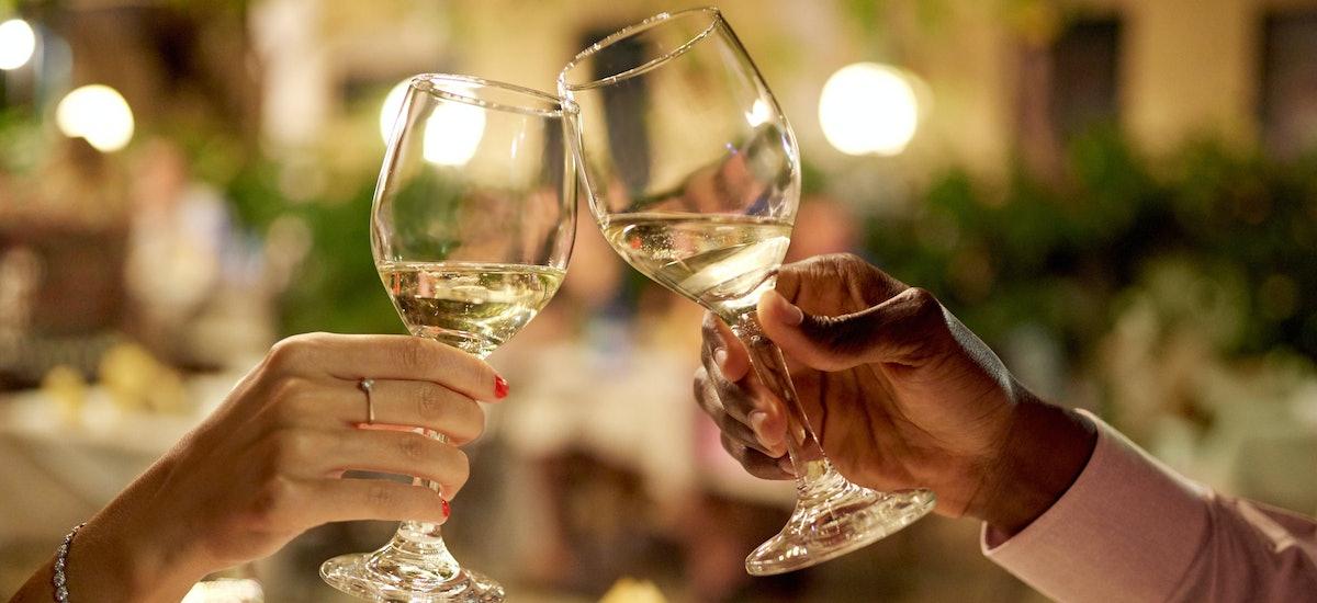 date ideas no alcohol