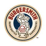 Burgersmith – Siegen Lane
