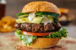Burgersmith – Highland Park Marketplace