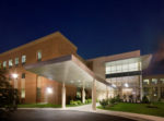 The Baton Rouge Clinic, AMC