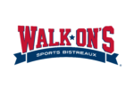 Walk-On's Sports Bistreaux – Towne Center