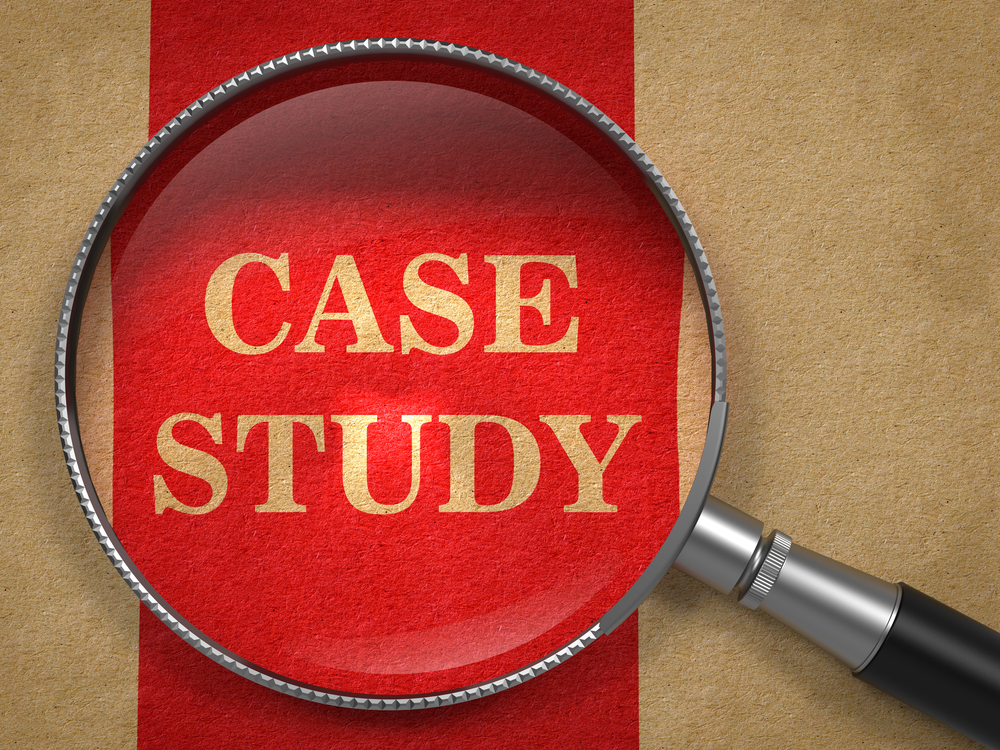 Case study the countrymanager case 1