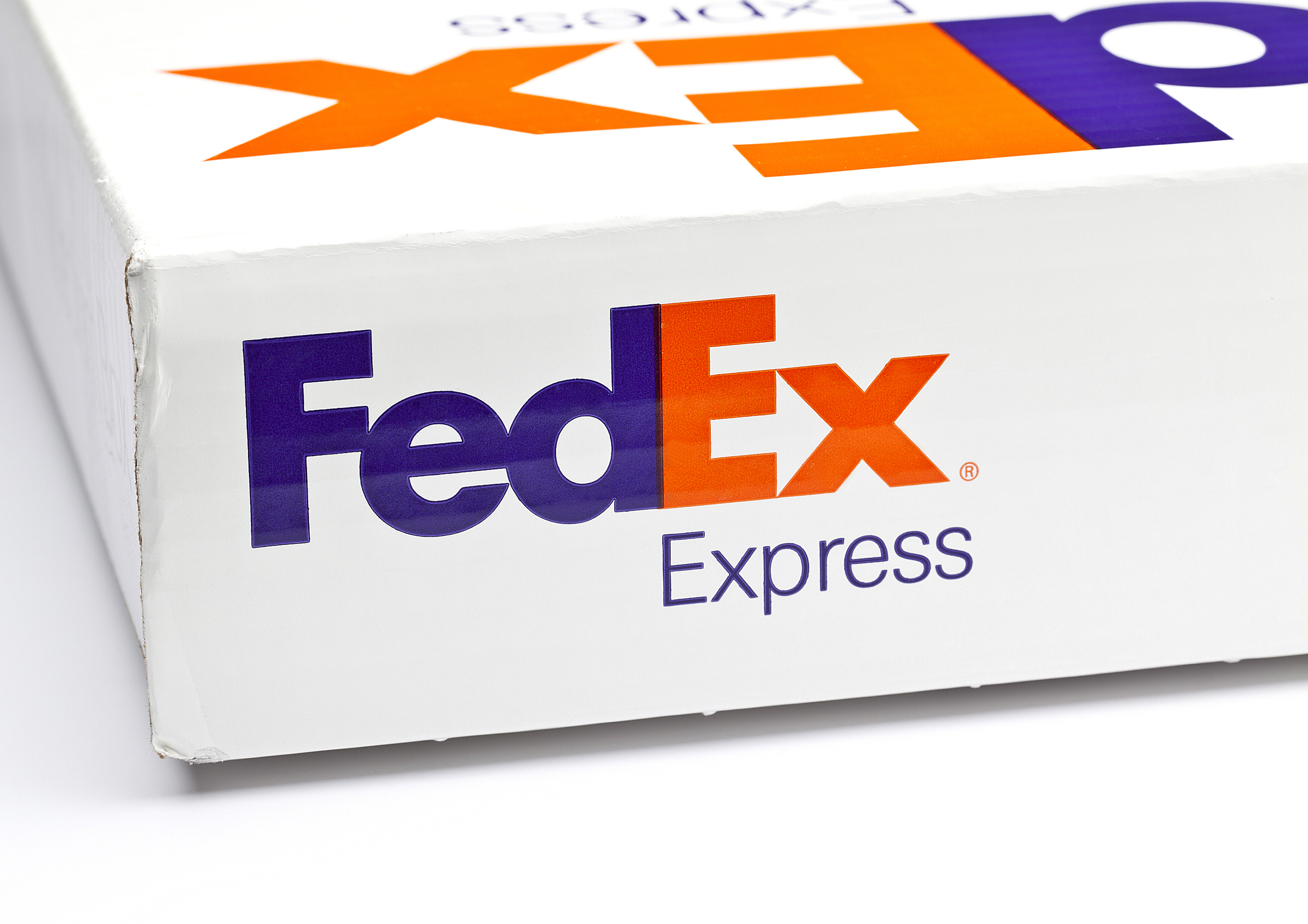 Fedex ground plans 33m expansion of memphis hub memphis business fedex careers fed ex careers cityesporaco 13 reheart Image collections