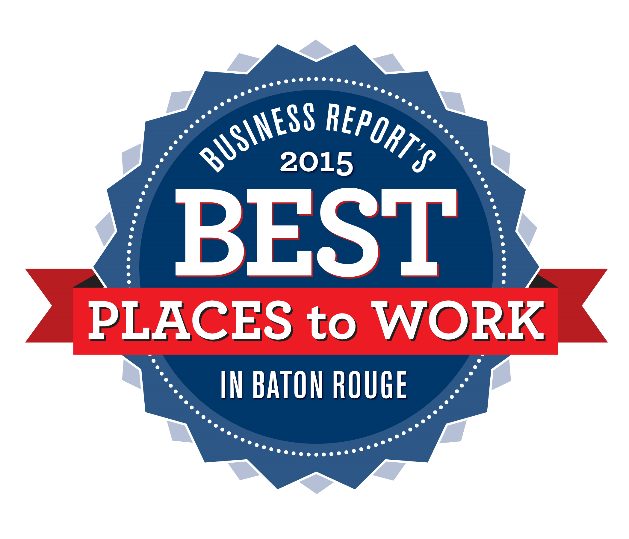 Our second annual ranking highlights 50 firms whose work cultures are ...