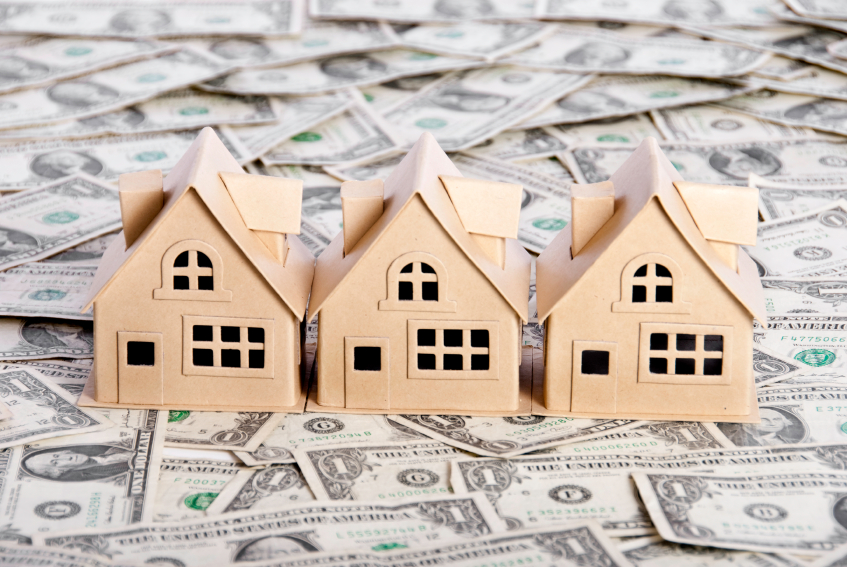 How To Build a Large Cash Buyers List For Your Real Estate Wholesaling or Flipping Business?