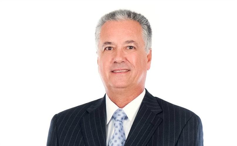 ryan jumonville baton rouge business report