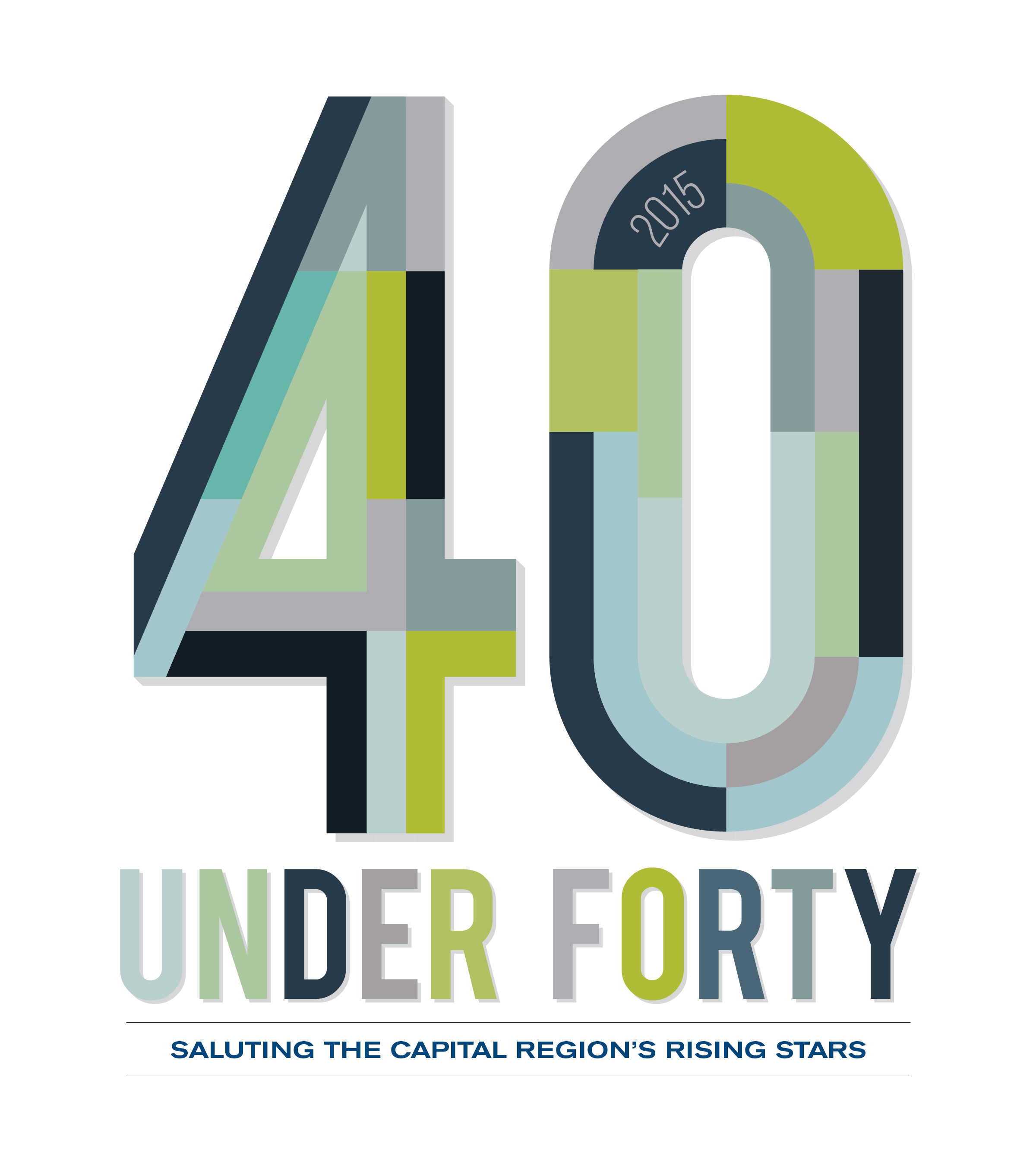 40 Under 40 winners: Meet the architects