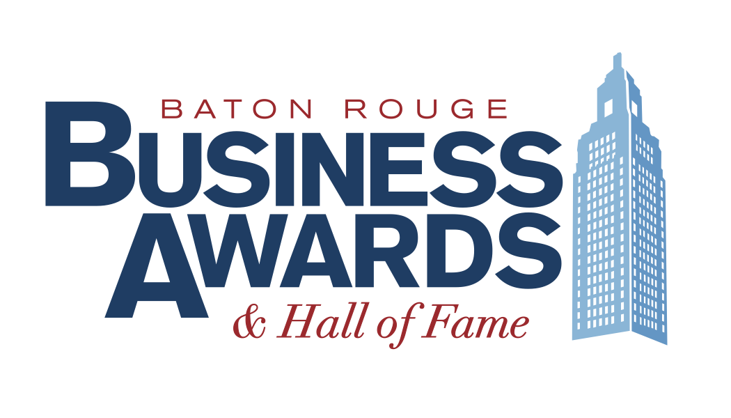 baton rouge business report top 100 companies