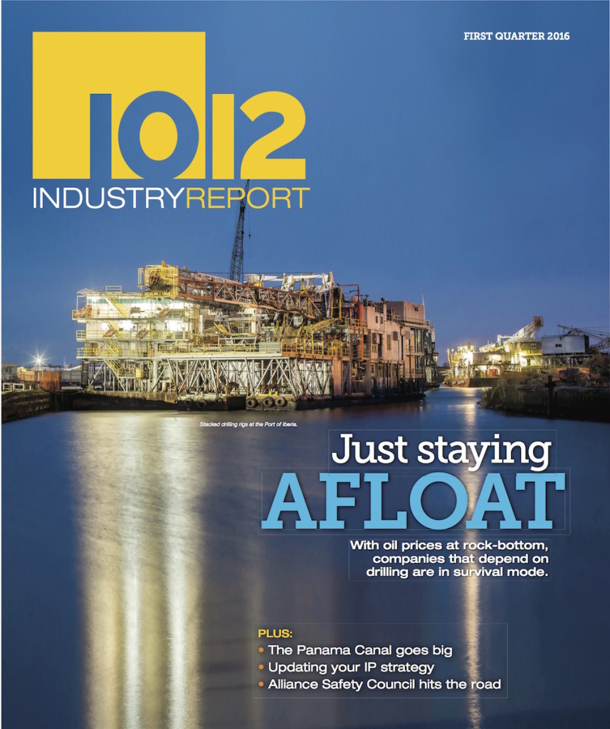 1012 FEB cover