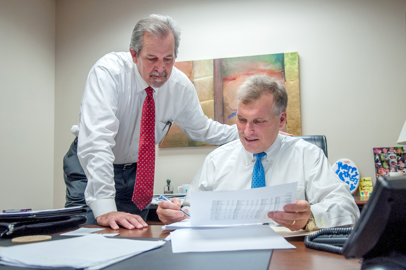 how one move by two longtime baton rouge bankers set off a chain how one move by two longtime baton rouge bankers set off a chain reaction of executive swaps that s shaking up the local market baton rouge business