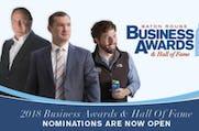 baton rouge business report executive spotlight imdb
