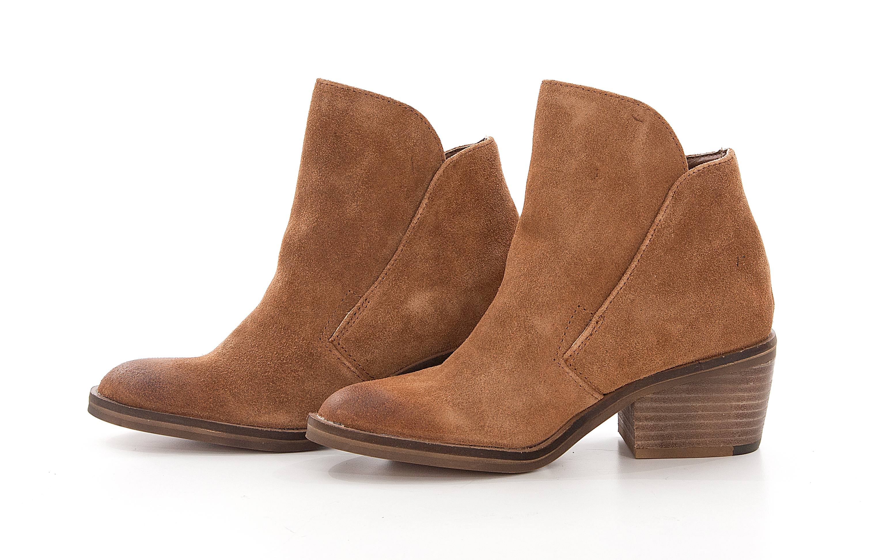 Short Amp Sweet Ankle Boots For Fall Inregister