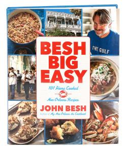 Bookshelf-Besh
