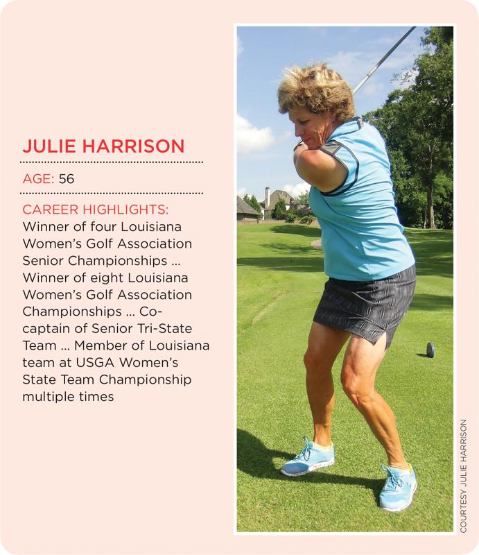 JulieHarrison