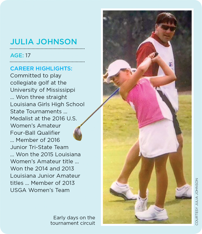 JulieJohnson