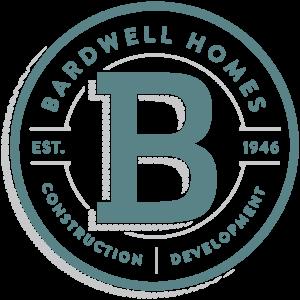 Bardwell