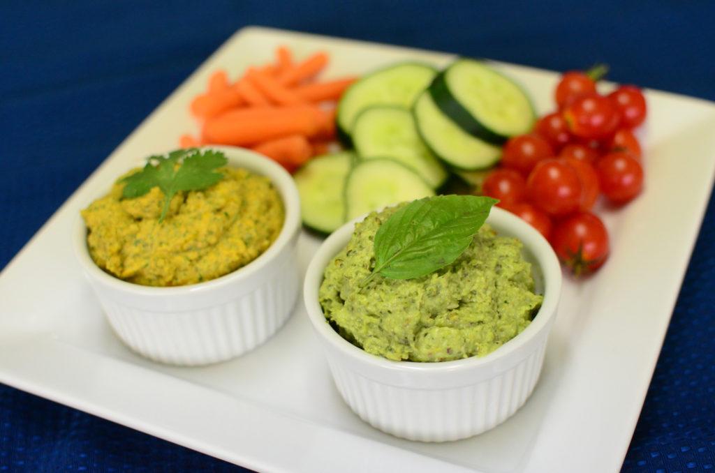 cuisine-9-16-hummus-pesto