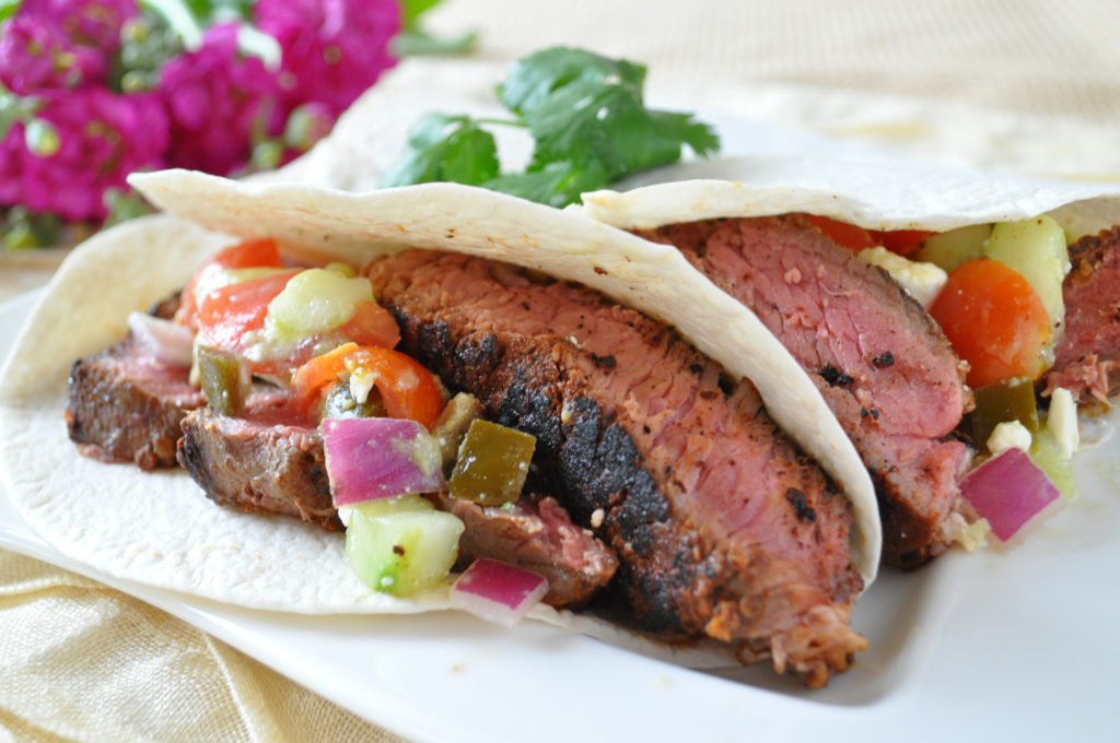 holly-steak-tacos