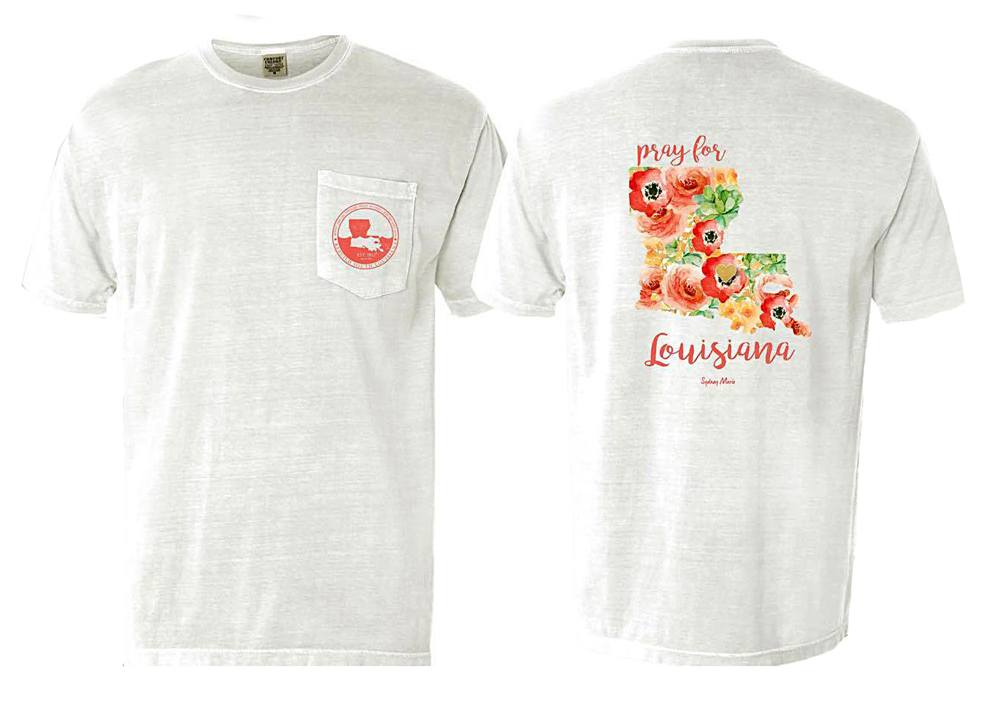 T Shirts Wholesale Baton Rouge Nils Stucki Kieferorthopade