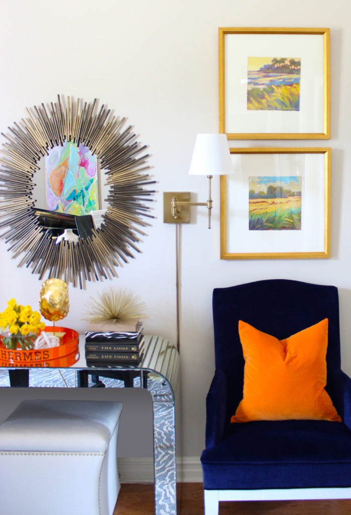 Paint Palettes For Home