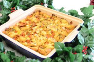 cuisine-12-16-dressing