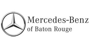 Mercedes Benz of Baton Rouge