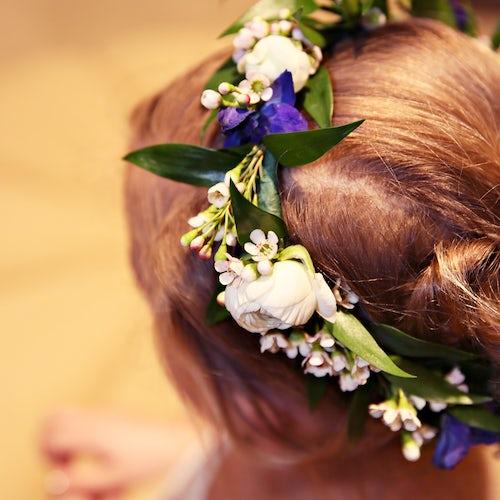 Unique Wedding Day Ideas: Something New: Say 'I Do' To Unique Wedding-day Ideas