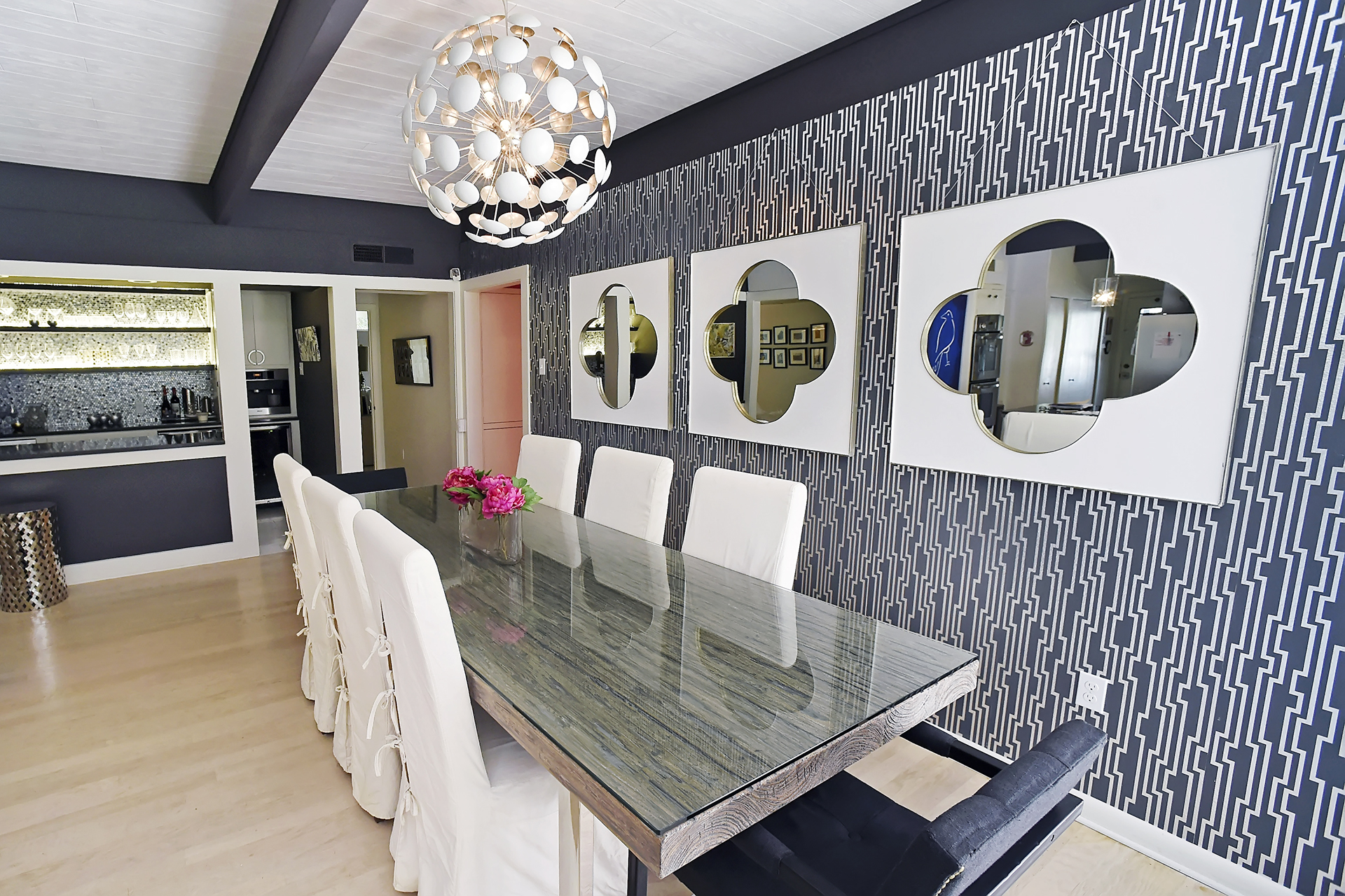 Discovering your personal interior design aesthetic with ...